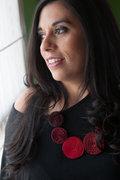Silvia Aramayo image