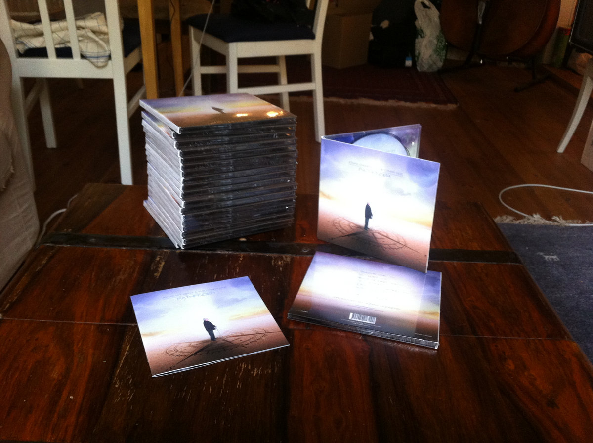leave the world behind 2014 download
