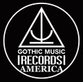 Gothic Music Records America image