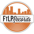 FtLP Records image