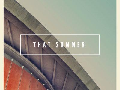"That Summer ""Demos"" Bundle main photo"