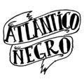 Atlántico Negro image