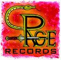 C Rage! Records image