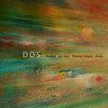 DOS image