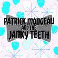 Patrick Mongeau and the Janky Teeth image