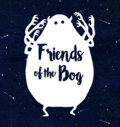Friends of the Bog image