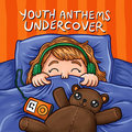 Youth Anthems image