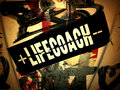 LIFECOACH image