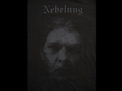 Georg Trakl T-Shirt main photo