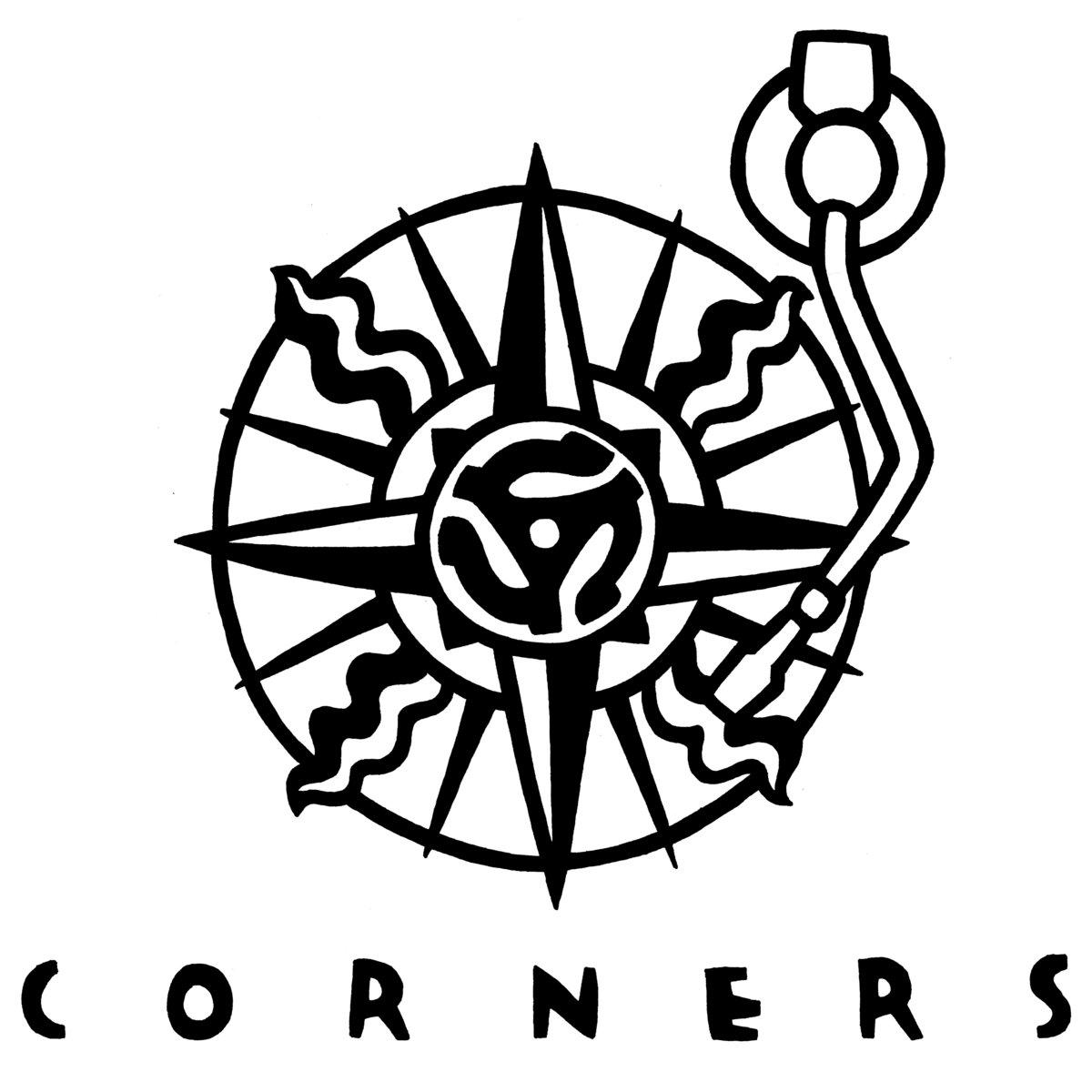 Hidden (Feat  Dan Bull) | Corners
