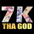 7K Tha God image