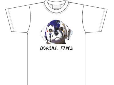 'Puppy' T-Shirt main photo