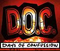 D.O.C image