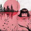 Red Baleine image