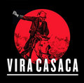Vira Casaca image
