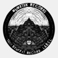 Nunatak records image