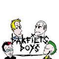 Bakfietsboys image