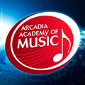 Arcadia Academy of Music image