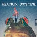 Beatrix Potter image