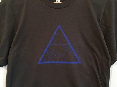 Arcadian Logo Shirt + CD main photo