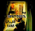 The Honeyduke's Cellar Gang image