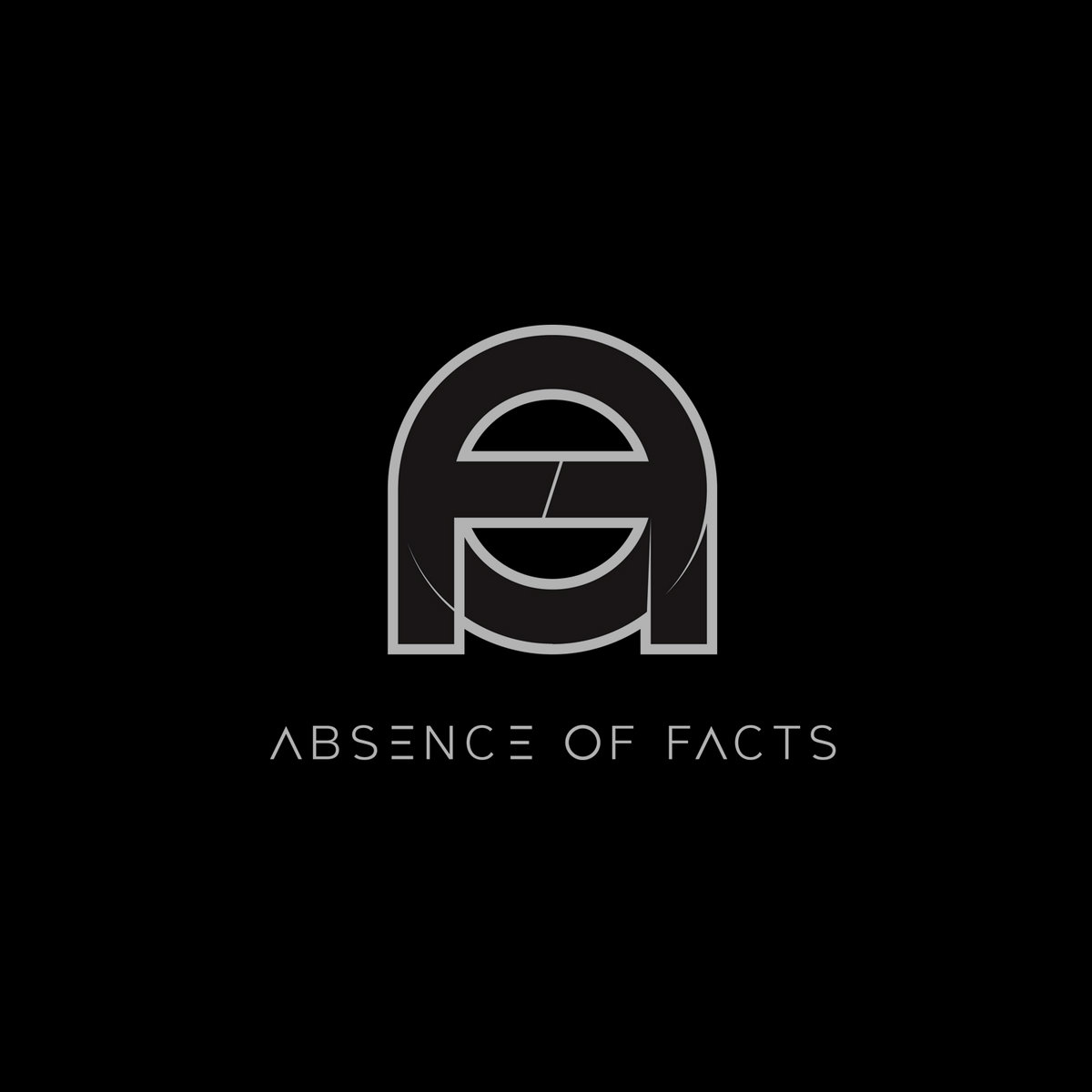 Music Absence Of Facts