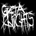 Greta Knights image