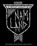 Nam Land image