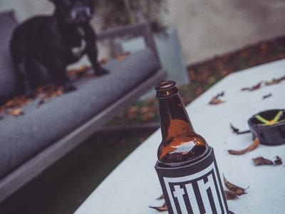 Beer Koozie main photo