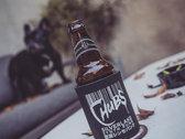 Beer Koozie photo