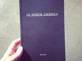 In North America PDF photo