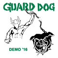 Guard Dog image