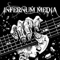 Infernum Media image