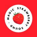 magicstrawberrysound image