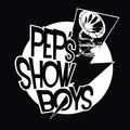 Pep's Show Boys image
