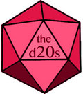 The d20s image