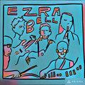 Ezra Bell image