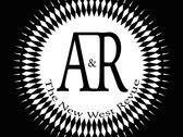 Ashley Raines & The New West Revue T-Shirt photo