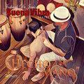 Joshuah de Jesus & Buena Vibra Sextet image
