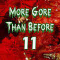 More Gore Than Before Fest image