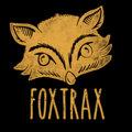 FOXTRAX image