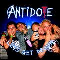 Antidote image