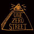 One Zero Street image