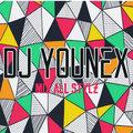 Younex image