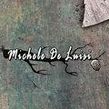 Michele De Luisi image