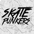 Skatepunkers image