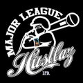 Major League Hustlaz Ltd image
