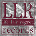 life lair regret records image
