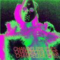 CHANDELIER EYES image