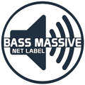 Bass Massive : Net Label image
